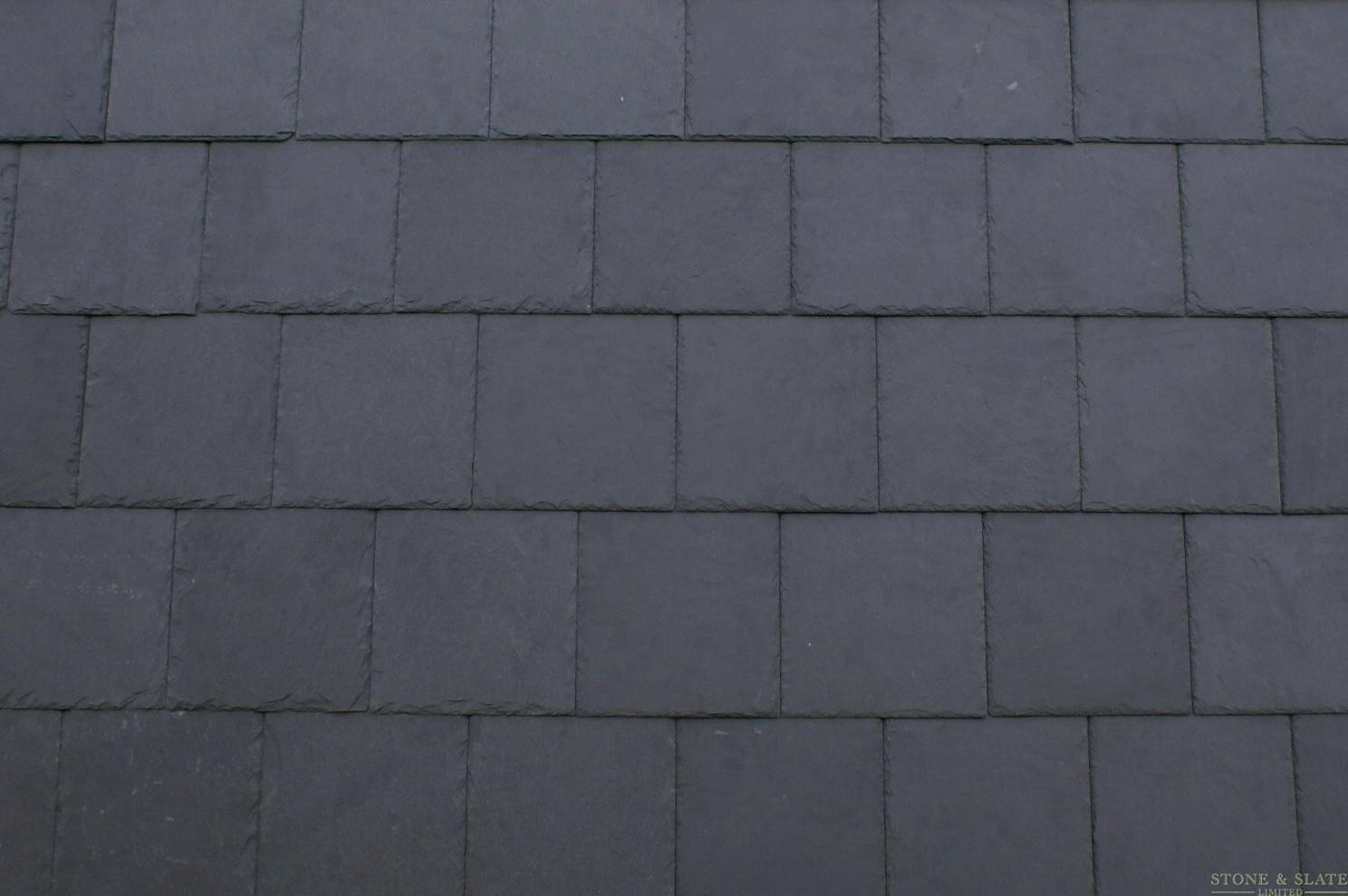 R61 Blue Black Stone Amp Slate Tiles