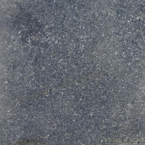 Grey Granite Flooring
