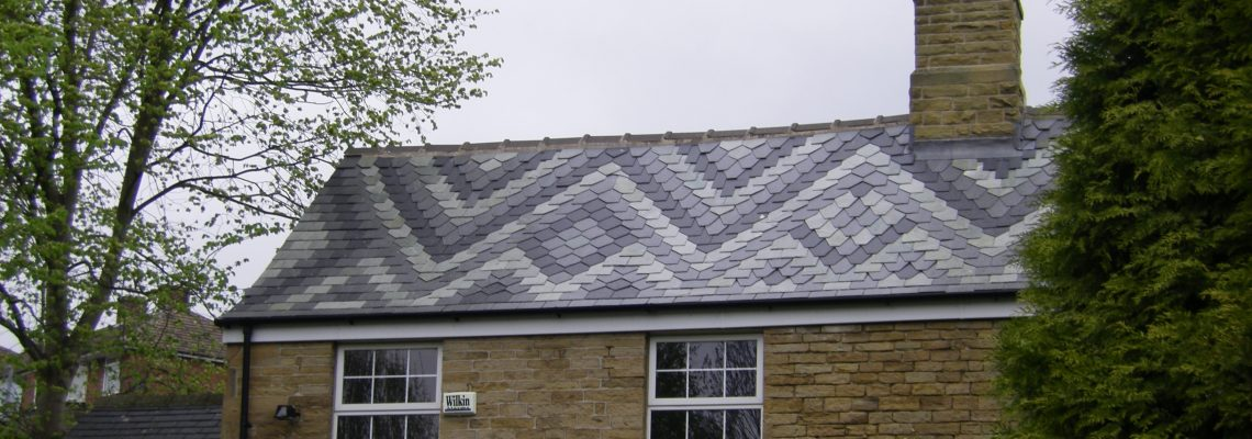 Slate Roof Tile Stone Wall Floor Tiles Near Sheffield Nottingham Derby