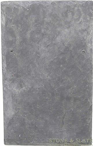 R68 Blue/Grey/Green natural slate roof tile